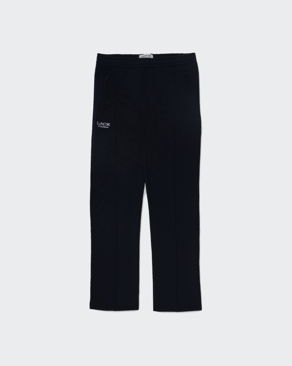 Lack Of Guidance Alessandro Track Pants