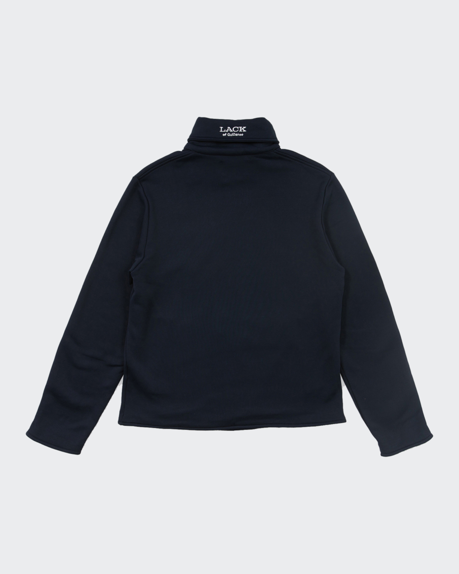 Lack Of Guidance Alessandro Track Jacket