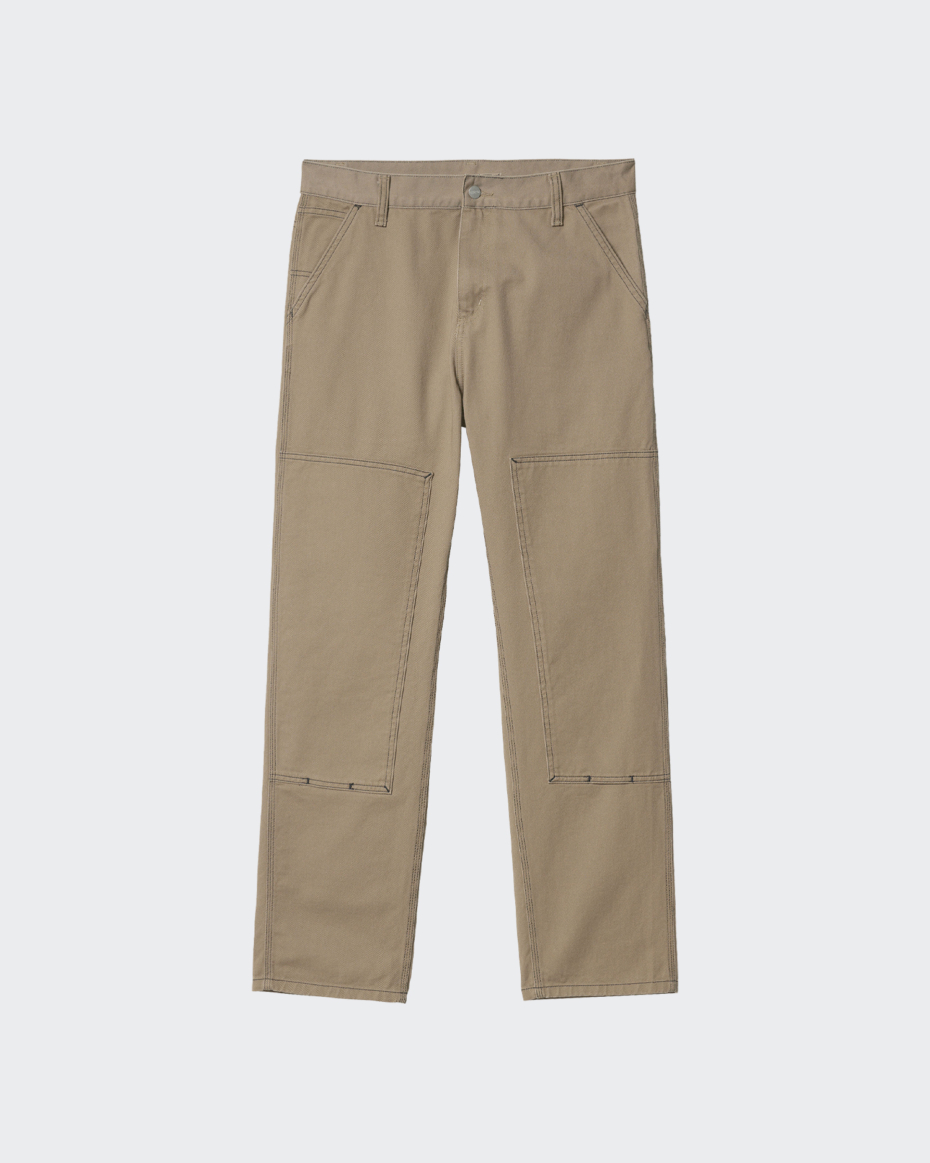 Carhartt WIP Double Front Pants