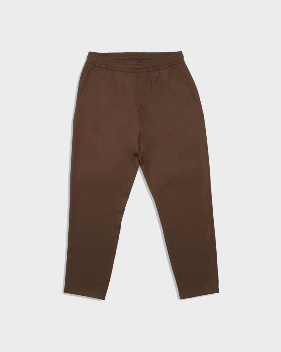 Lack Of Guidance Leo Trousers