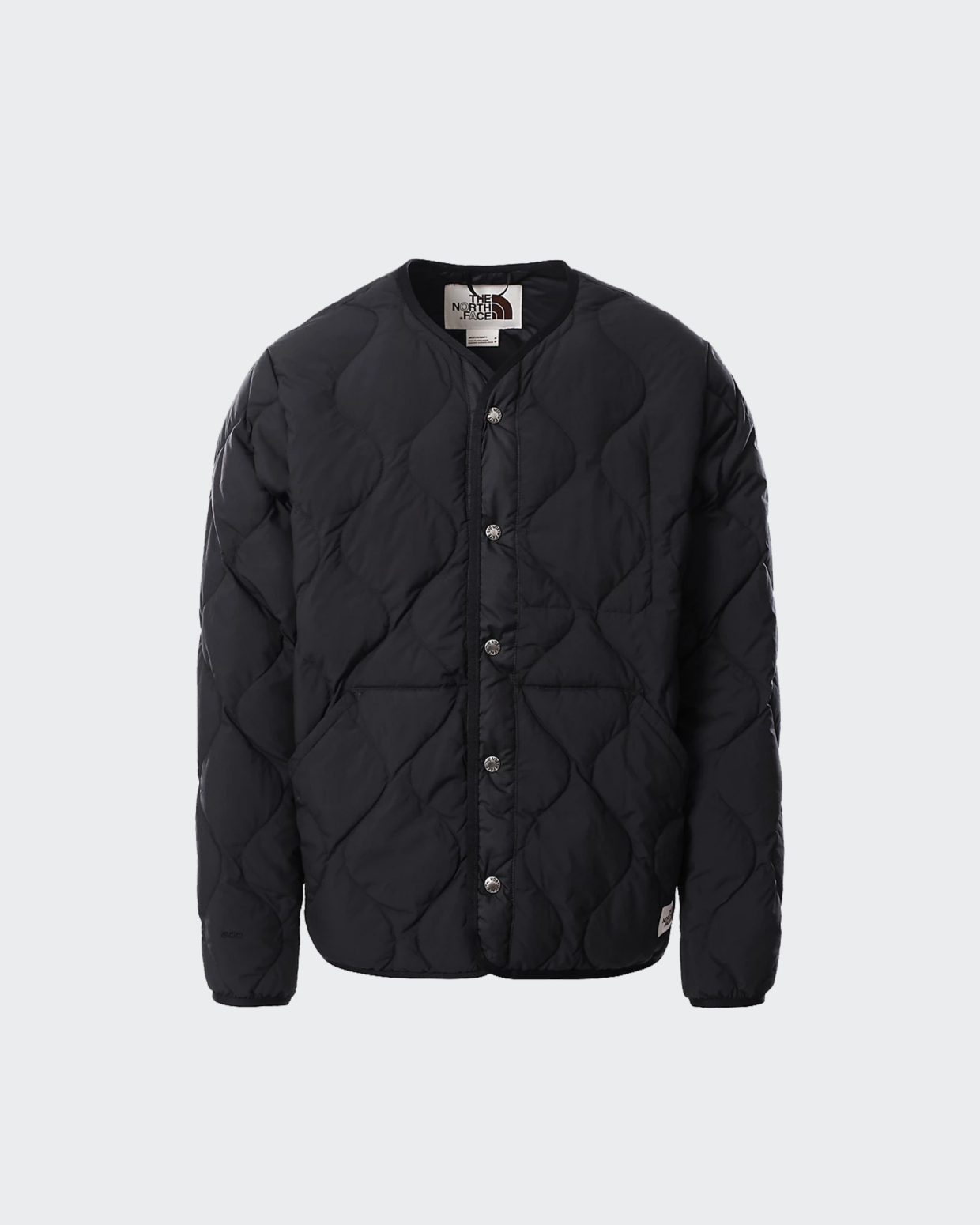 The North Face M66 Down Jacket