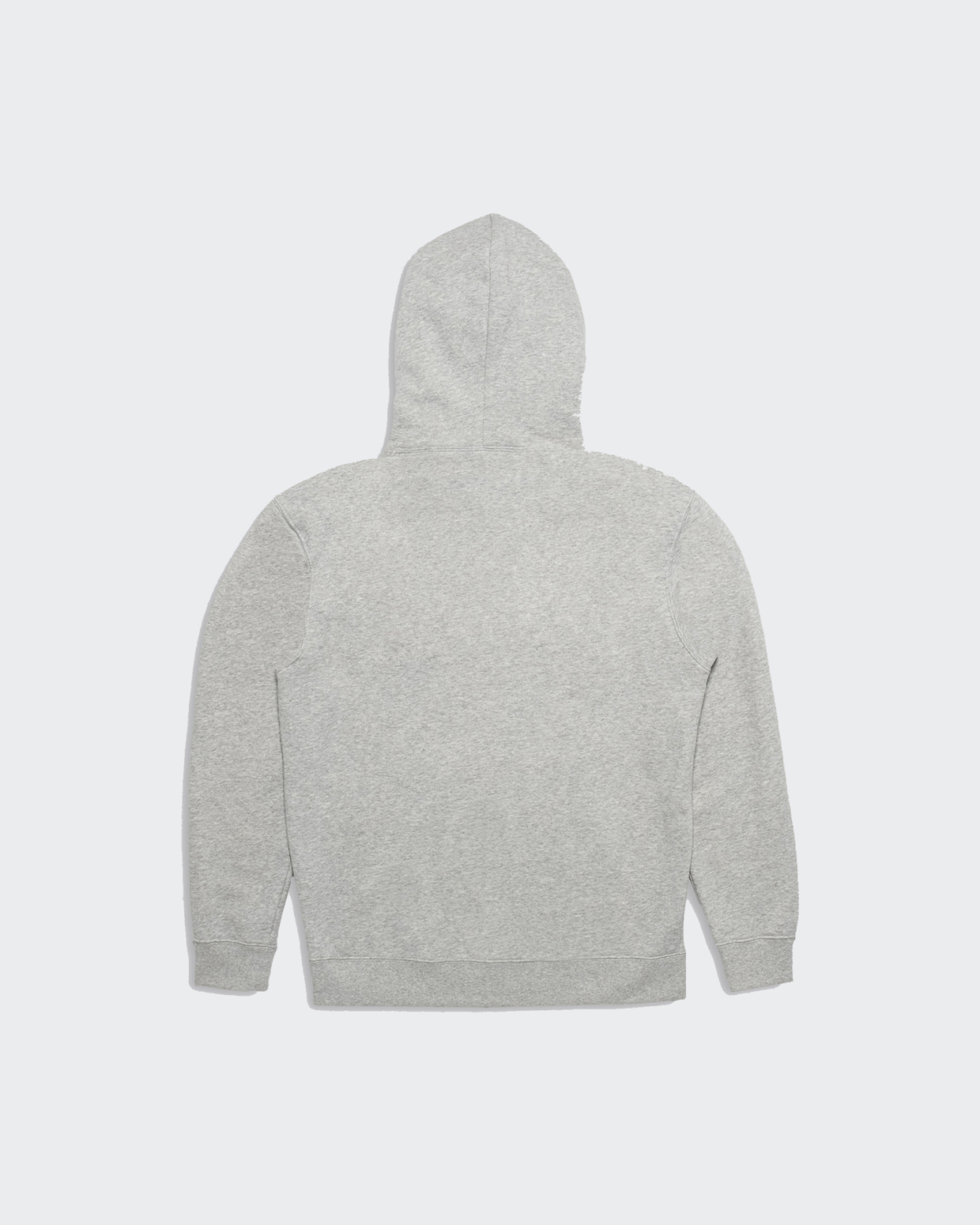 Lack Of Guidance Max Hoodie