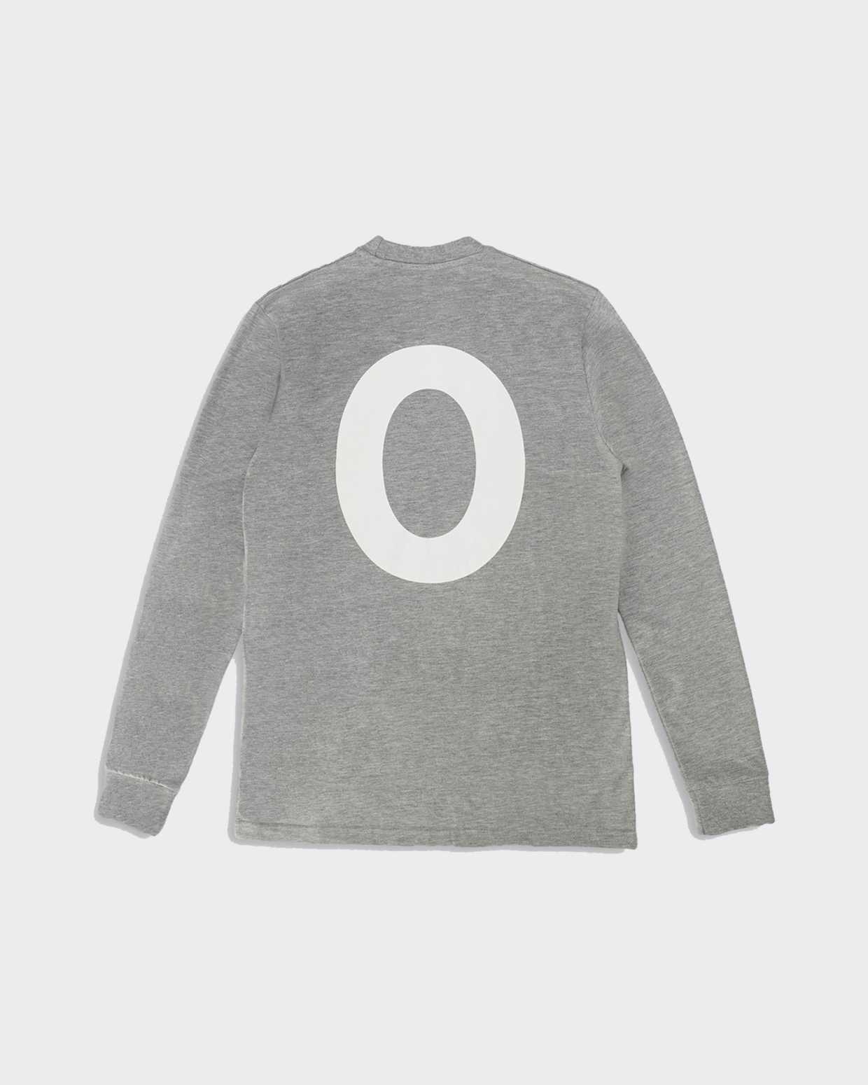 Lack Of Guidance Pavel Long Sleeve