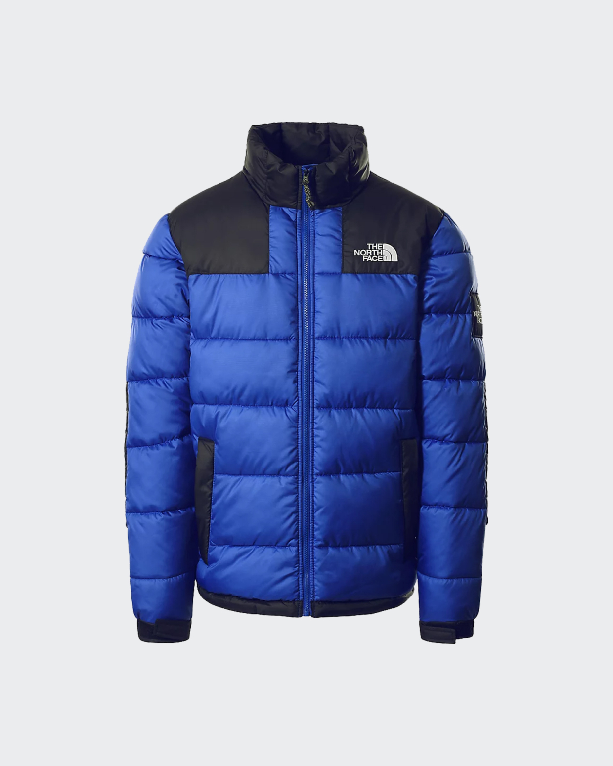 The North Face Search&Rescue Insulated Jacket