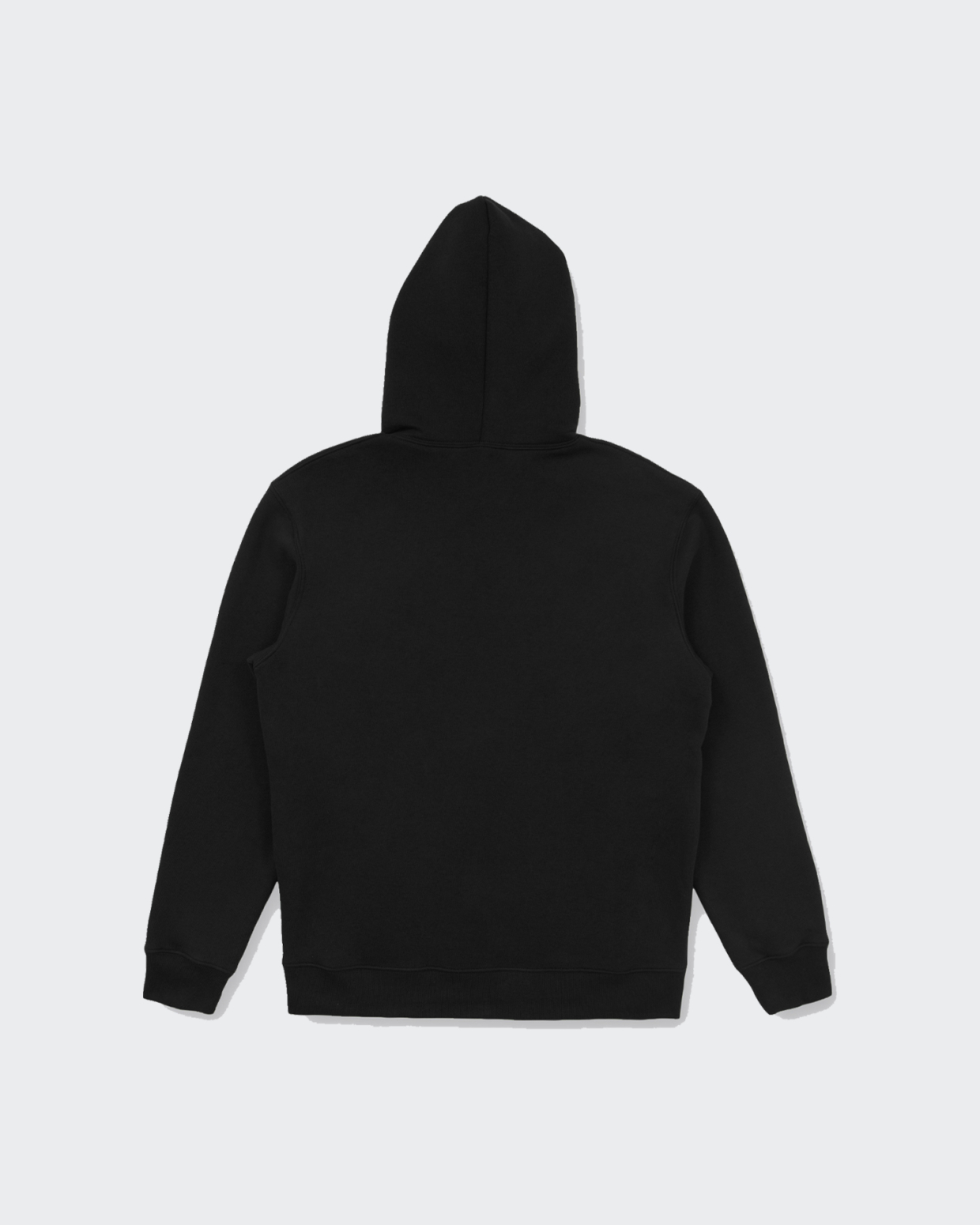 Lack Of Guidance Alessandro Hoodie