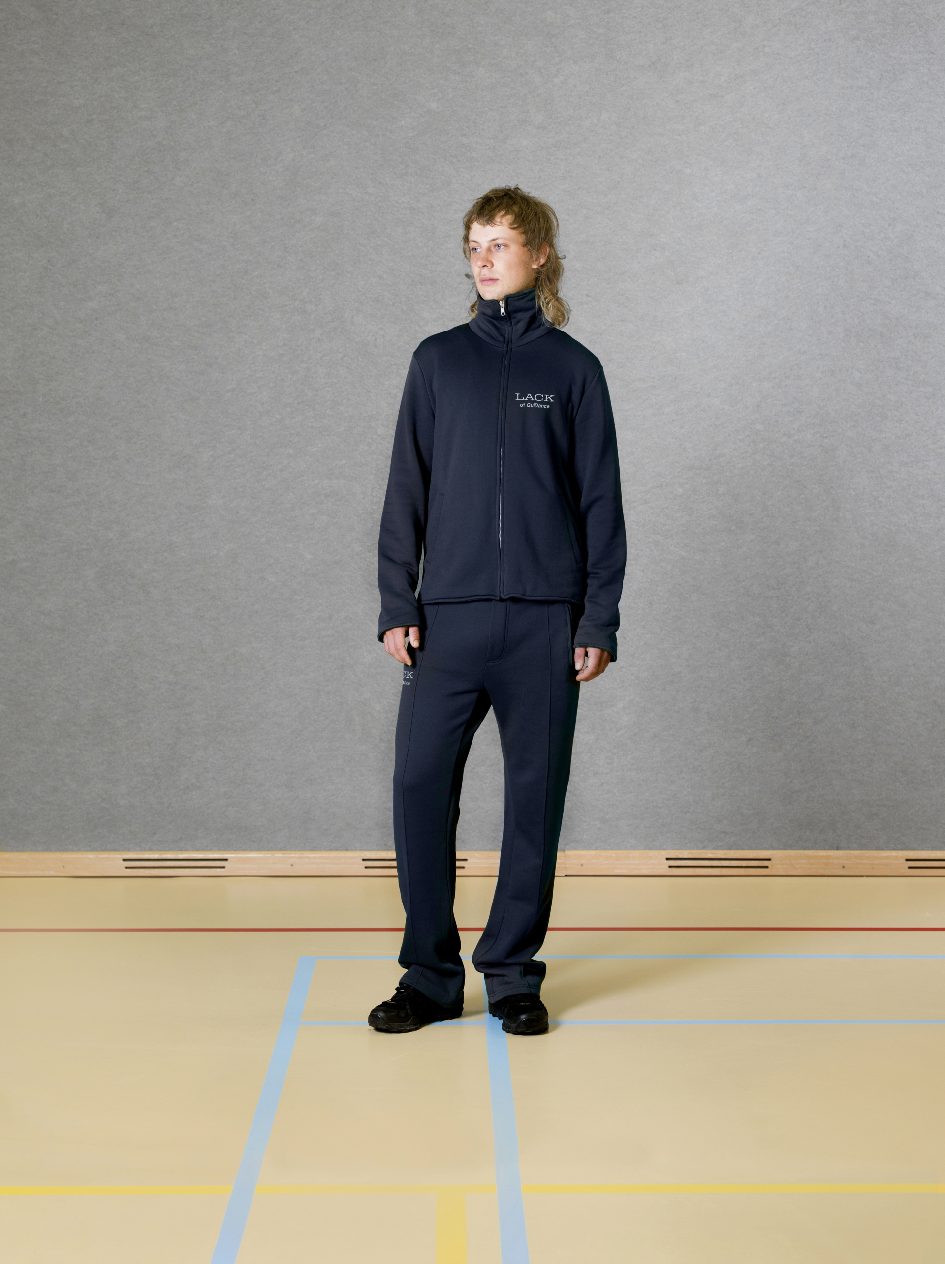 lack of guidance fw21 9