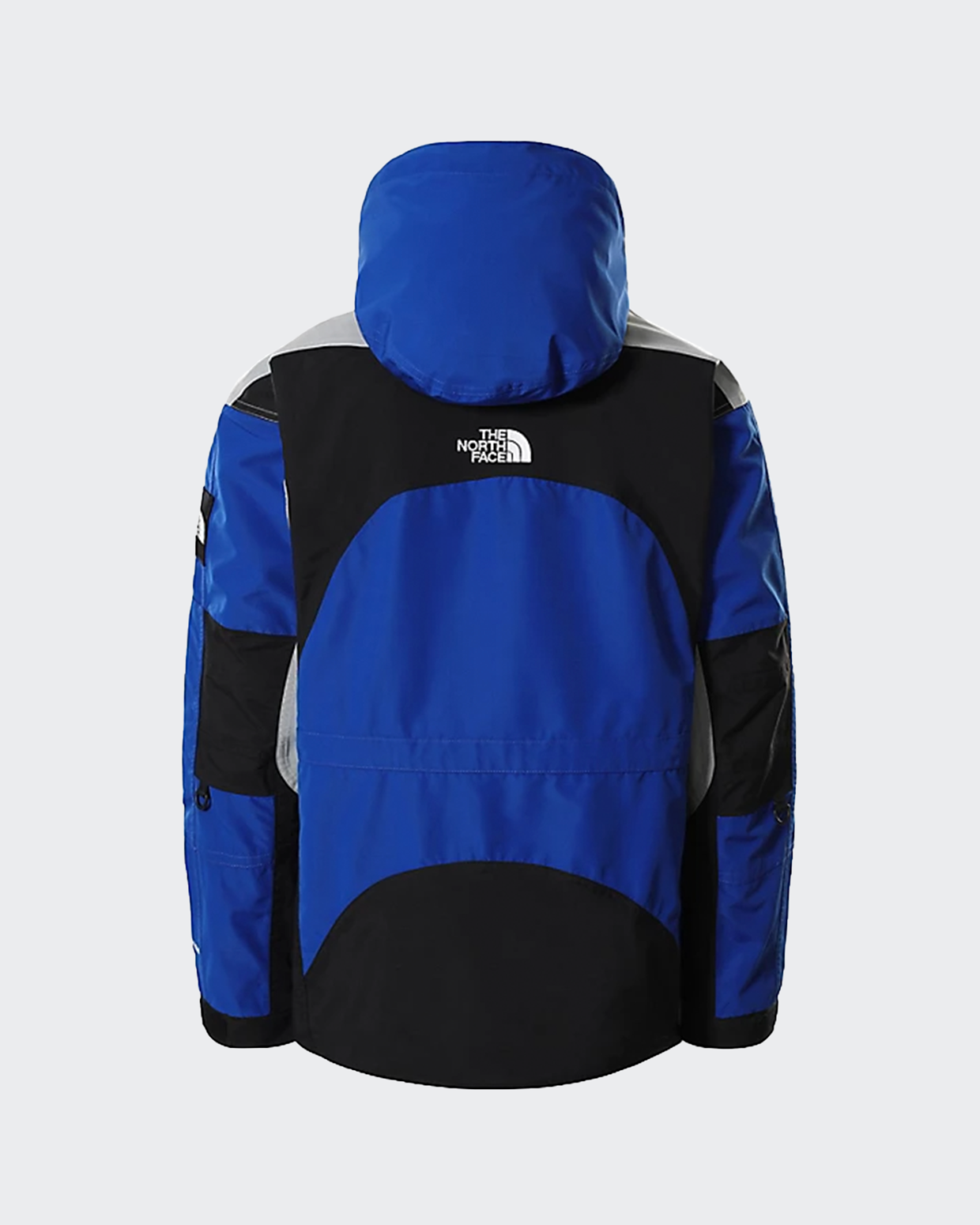 The North Face Search & Rescue Dryvent